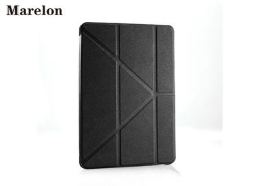 8 Colors Stand Leather Ipad Air 2 Smart Cover Elegant And Simple Design