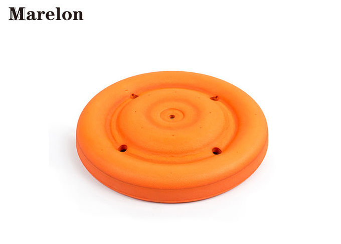 EVA Material Sports Camera Accessories Gopro Floating Floaty Frisbee
